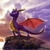 SpyroShurtagul's avatar