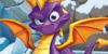 SpyrosLair's avatar