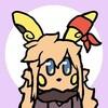 SpyrosRai's avatar