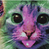 SpyroTailz's avatar