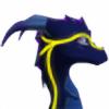 SpyroTEQ's avatar