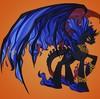 SpyrotheDraggo's avatar