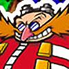 spyrothedraglover122's avatar