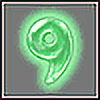 SpyrotheFox's avatar