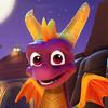 SpyroThePurp1eDragon's avatar