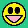 SpyroTheReturn2's avatar