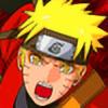 Spyroul's avatar