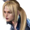 SpyrousSeraphim's avatar