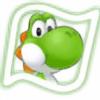 Spyrow's avatar