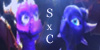 SpyroXCynderFans's avatar