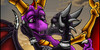 SpyroXCynderFuture's avatar
