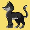 spyrozsynder's avatar