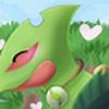 spysappinmahsentry's avatar