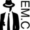 SpyTales's avatar