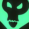 Spytefoil's avatar