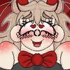 Spythedragon's avatar