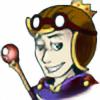 SpytheSnail's avatar
