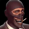 Spytrollfaceplz's avatar
