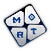 Spytrx's avatar