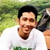 spyware258's avatar
