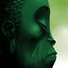 SPyWorkz's avatar