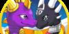 SpyxCyn-FanClub's avatar