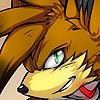 SpyxedDemon's avatar