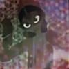 Spyxie's avatar