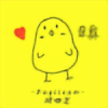 Spzhi's avatar