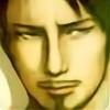SQ-al-Fard's avatar