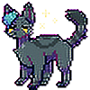 sqacebolt's avatar