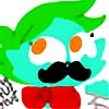 SQAISHYPUFF's avatar