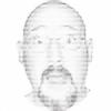 sqdnguns's avatar