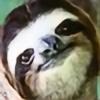 sqeakii00's avatar