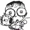 sqeeky619's avatar
