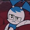 sqep's avatar