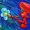 sqeq's avatar