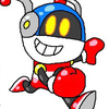 SQGTDev's avatar