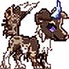 Sqica's avatar
