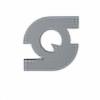 sqion's avatar