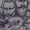 SqiTzoW's avatar