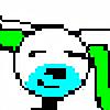 sqlashbee's avatar