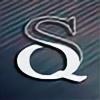 SqLeatherwork's avatar