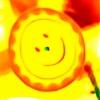 sqnyy's avatar