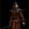 sQraal's avatar
