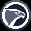 SqrNoor's avatar