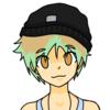SqrtTwo's avatar