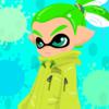 SQU1DK1D's avatar