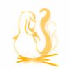 Squ1shyKITA's avatar