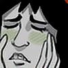 squ33furtheships's avatar